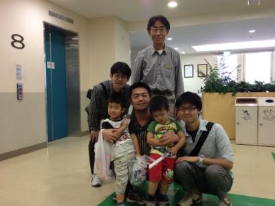 20120531-231101.jpg